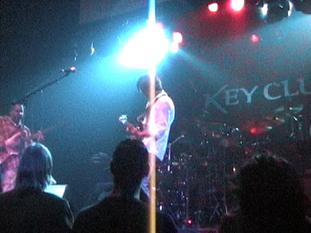 20-Curtis-KeyClub