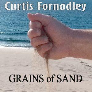 Grains of Sand artwork